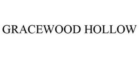 GRACEWOOD HOLLOW