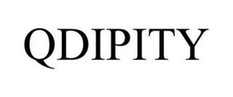 QDIPITY