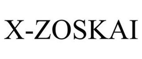 X-ZOSKAI