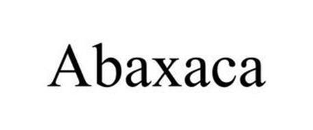 ABAXACA