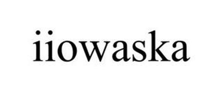 IIOWASKA
