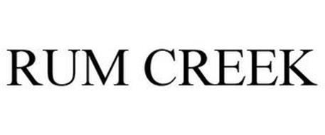 RUM CREEK