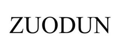 ZUODUN