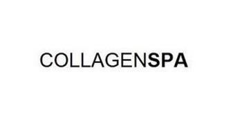 COLLAGENSPA
