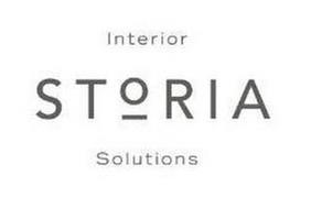 STORIA INTERIOR SOLUTIONS