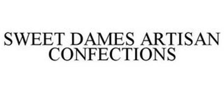 SWEET DAMES ARTISAN CONFECTIONS