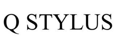 Q STYLUS