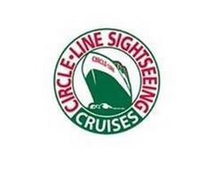 CIRCLE LINE SIGHTSEEING CRUISES CIRCLE LINE