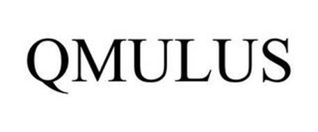 QMULUS