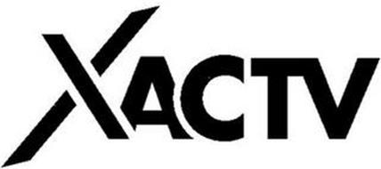 XACTV