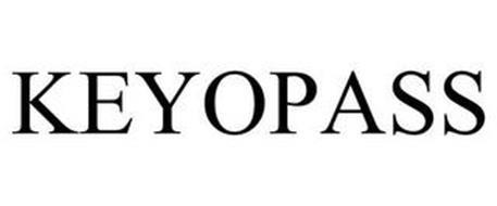 KEYOPASS