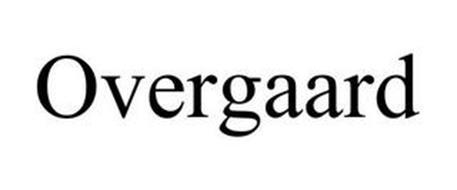 OVERGAARD
