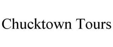 CHUCKTOWN TOURS