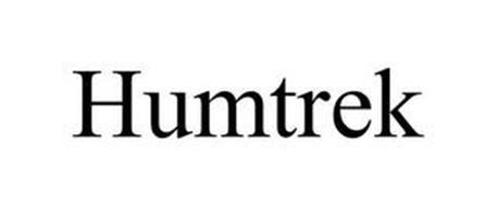 HUMTREK