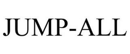 JUMP-ALL