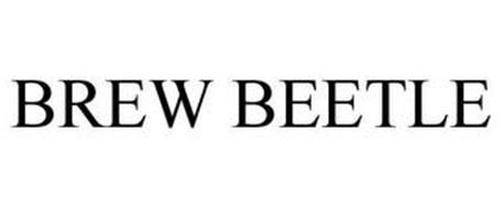BREW BEETLE