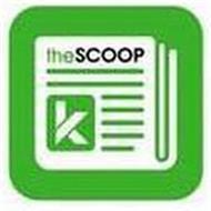 THESCOOP K