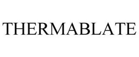 THERMABLATE