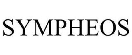 SYMPHEOS