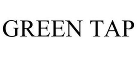 GREEN TAP