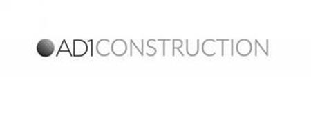 AD1CONSTRUCTION