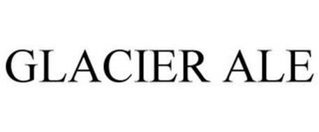 GLACIER ALE