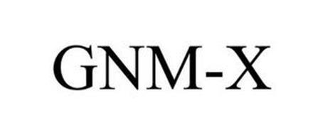 GNM-X