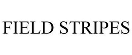 FIELD STRIPES