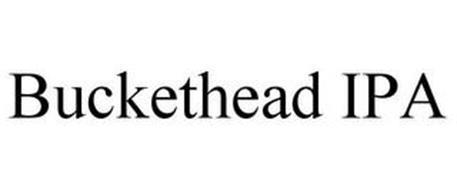 BUCKETHEAD IPA