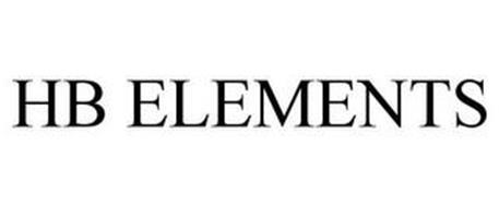 HB ELEMENTS