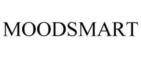 MOODSMART