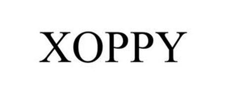 XOPPY