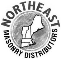 NORTHEAST MASONRY DISTRIBUTORS