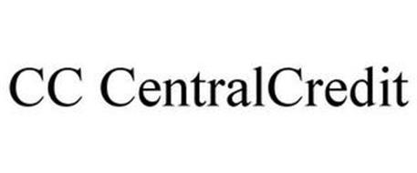 CC CENTRALCREDIT