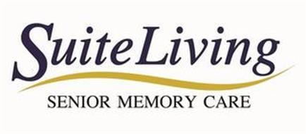 SUITE LIVING SENIOR MEMORY CARE
