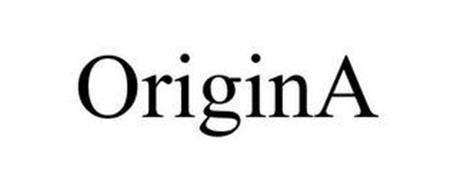 ORIGINA