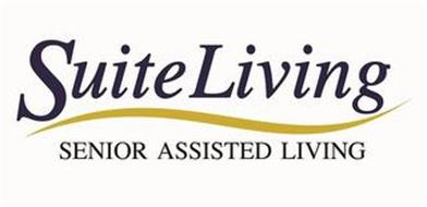 SUITE LIVING SENIOR ASSISTED LIVING