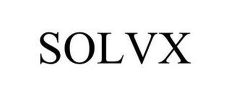 SOLVX