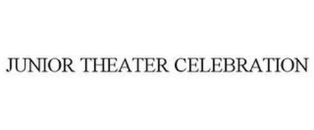 JUNIOR THEATER CELEBRATION