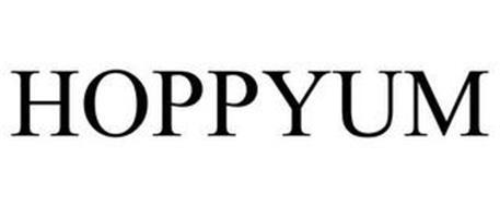 HOPPYUM
