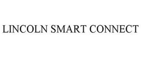 LINCOLN SMART CONNECT