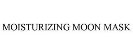 MOISTURIZING MOON MASK