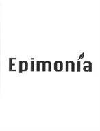 EPIMONIA