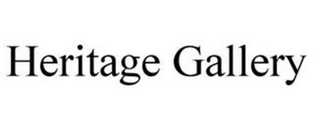 HERITAGE GALLERY