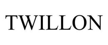 TWILLON