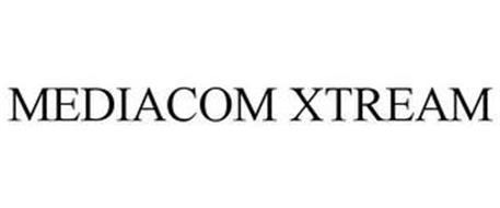 MEDIACOM XTREAM