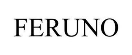 FERUNO