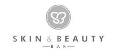 SB SKIN & BEAUTY BAR
