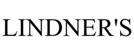 LINDNER'S