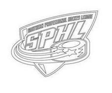 SOUTHERN PROFESSIONAL HOCKEY LEAGUE SPHL